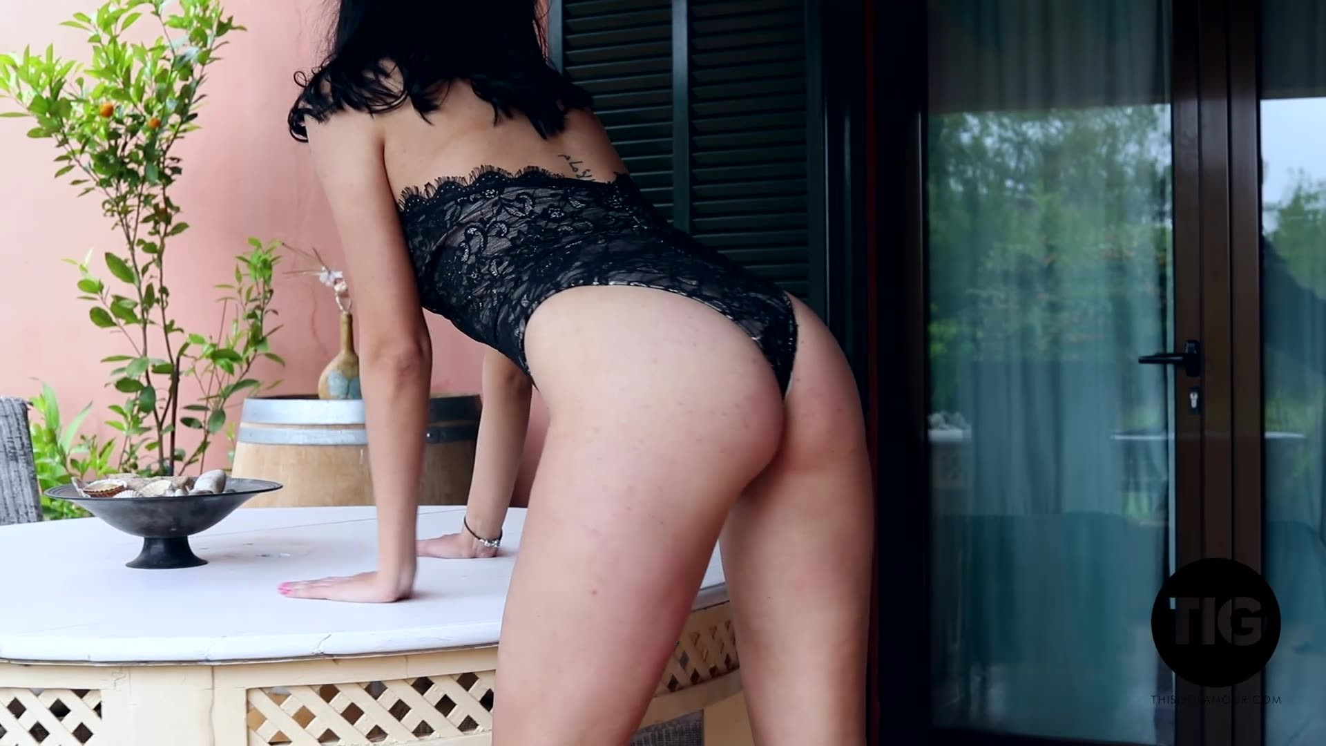 ThisIsGlamour.17.11.11.Sarah.Long.Strips.Nude.From.Her.Sexy.Black.Bodysuit.XXX.1080p.MP4-GUSH.jpg