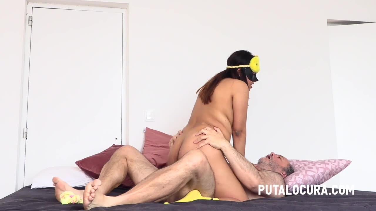 PutaLocura.21.07.21.Urma.SPANISH.XXX.720p.MP4-WRB.jpg