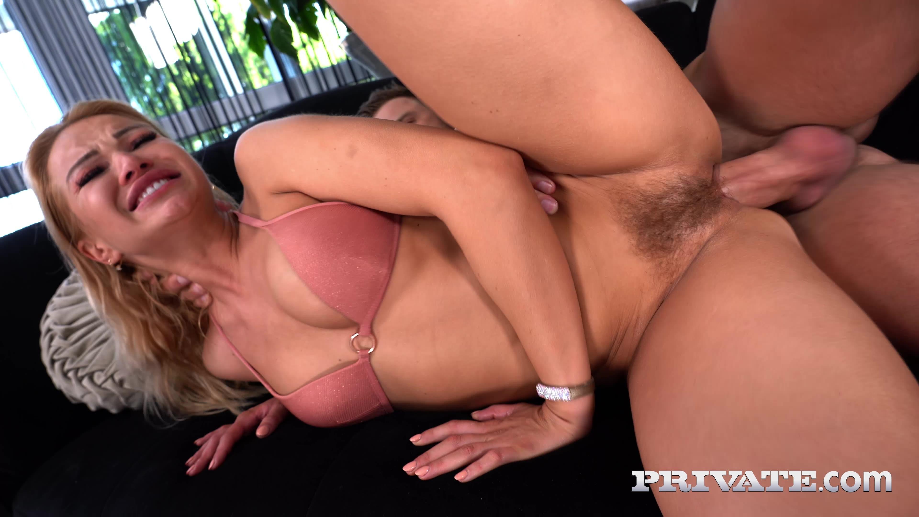 Private.21.07.23.Cherry.Kiss.Enjoys.Hard.Sex.With.Husband.XXX.2160p.MP4-WRB.jpg
