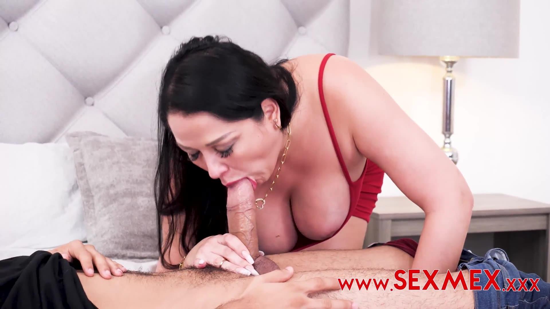 SexMex.21.07.31.Pamela.Rios.Impregnating.Mommy.Part.1.XXX.1080p.MP4-WRB.jpg