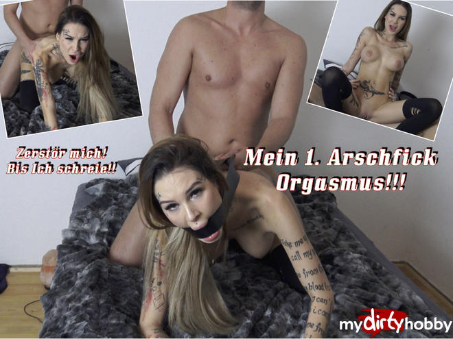 https://picstate.com/files/10018012_rsbry/My_1st_ass_fuck_orgasm__MajaBach.jpg