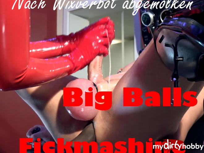 https://picstate.com/files/10018034_pk81p/Milked_Nacuh_wix_ban__big_balls__fucking_machine_nelja90.jpg