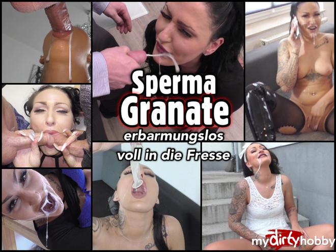 https://picstate.com/files/10018111_euchx/Semen_grenade__right_in_the_face_MiraGrey.jpg