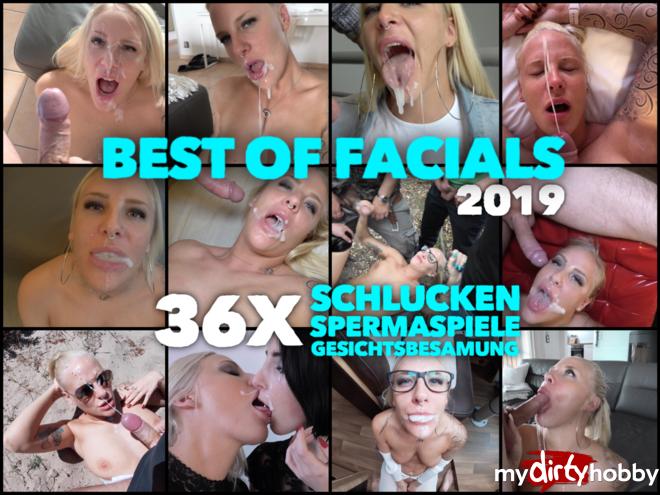 https://picstate.com/files/10018145_63vqb/BEST_OF_FACIALS_2019__36_x_facial_swallowing_sperm_play_LaraCumKitten.jpg