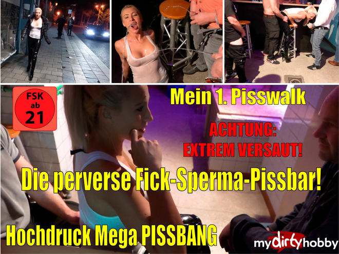 https://picstate.com/files/10018219_cdbz5/The_perverse_FickSpermaPissbar__High_pressure_pissbang_with_pisswalk_Daynia.jpg