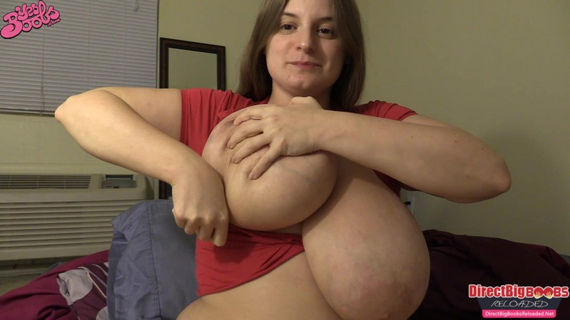 Sarah rae – trying to button up – manyvids – fullhd 1080p