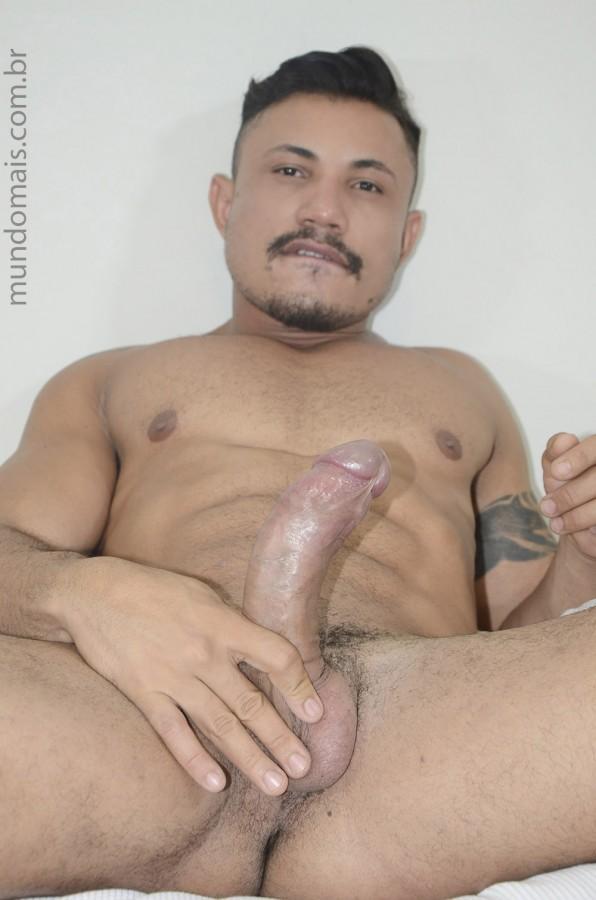 MundoMais - Miguel Silva