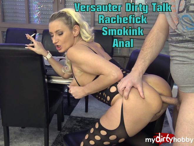 https://picstate.com/files/10060106_oopn2/Smoking_Anal__revenge_fuck_on_exboyfriend__VikaViktoria.jpg