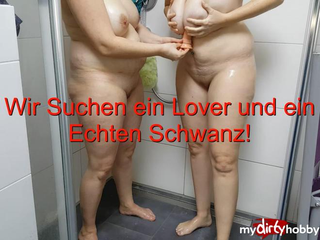 https://picstate.com/files/10060120_k5dvm/Get_us_pregnant__2_lesbians_deutschesgirl.jpg