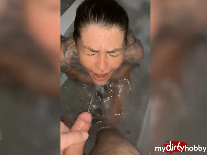 https://picstate.com/files/10060164_h2jbw/PRIVATE_CELL_PHONE_VIDEO__MOUTH_POT_merry4fun.jpg