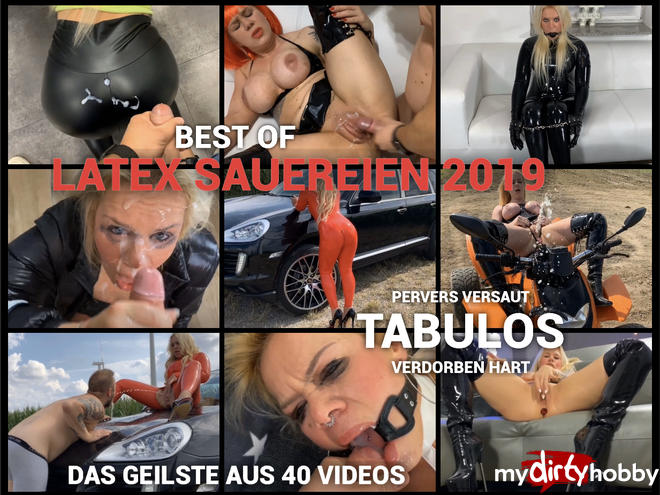 https://picstate.com/files/10060185_bt4ee/Best_of_latex_mess_2019__perverse_dirty_taboo_spoiled_and_hard_the_hottest_from_40_videos_devilsophie.jpg