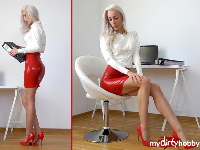 https://picstate.com/files/10086749_yuxjj/Kinky_cockhorny_boss__sweet_trainee_shamelessly_used_CandyXS.jpg