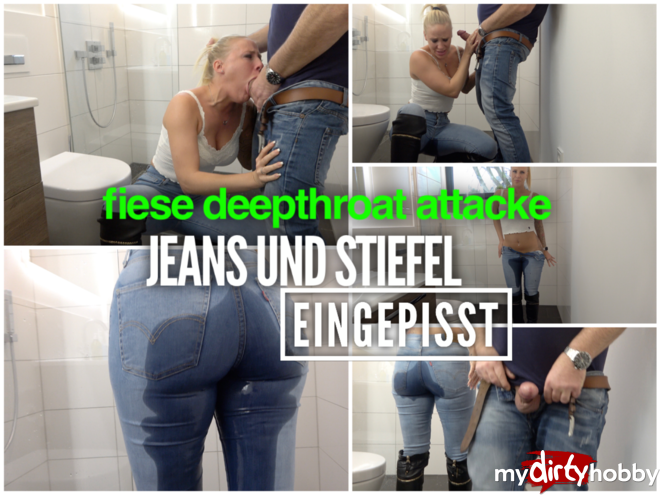 https://picstate.com/files/10086751_464jc/Submissive_Jeans_and_Boots_Girl__PISSED_at_deepthroat_LaraCumKitten.jpg