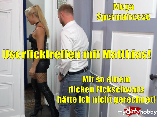 https://picstate.com/files/10086779_tfjhi/Userficktreffen_with_Matthias__I_did_not_expect_such_a_thick_fat_tail_Daynia.jpg