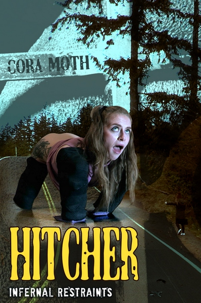 Cora Moth - Hitcher (2019 / HD 720p)
