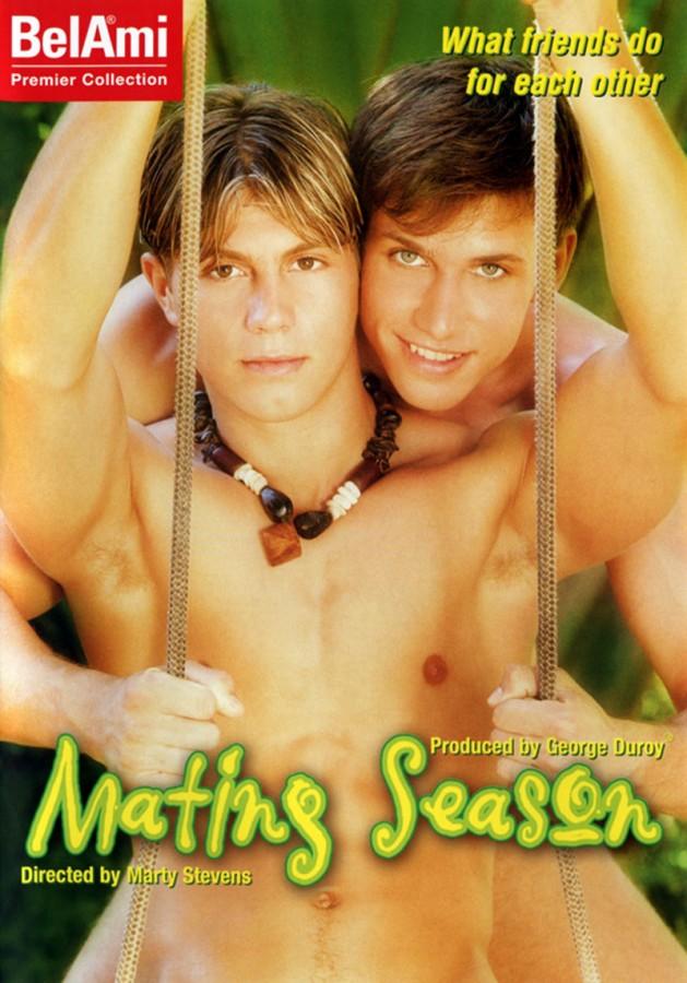 BelAmi - Mating Season