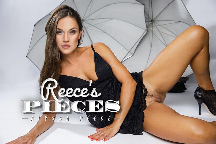 Reece's Pieces, Alyssa Reece, September 23, 2019, 3d vr porno, HQ 2700