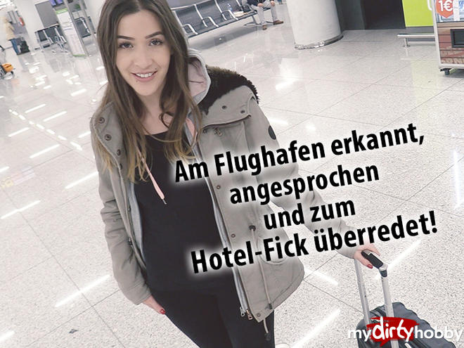 https://picstate.com/files/10161035_faf7c/At_the_airport___recognized_approached_and_persuaded_to_fuck_in_his_hotel_room_MaryHaze.jpg