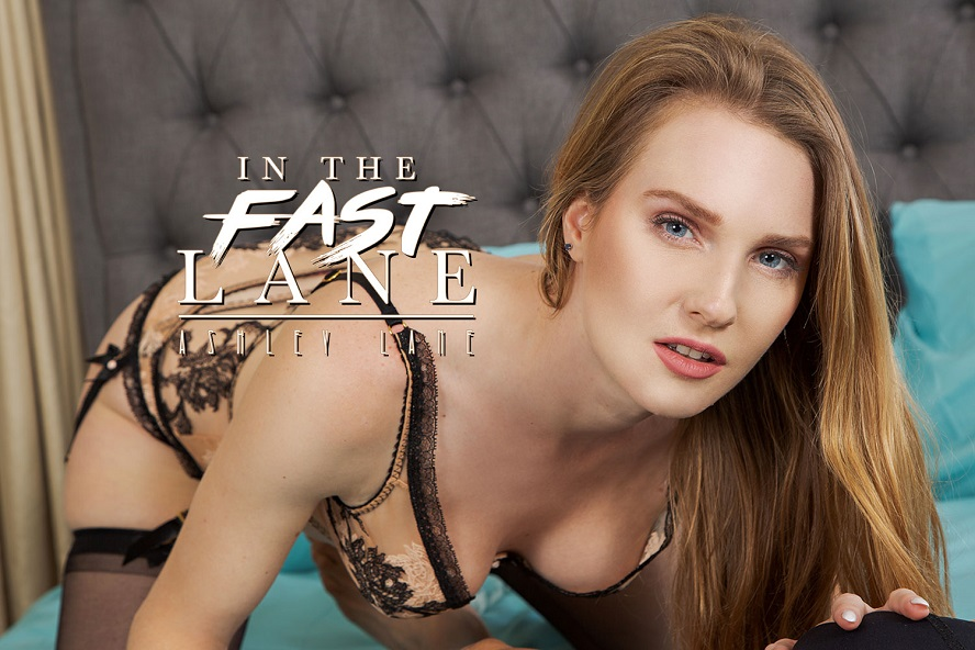 In The Fast Lane, Ashley Lane, January 23, 2020, 3d vr porno, HQ 2700