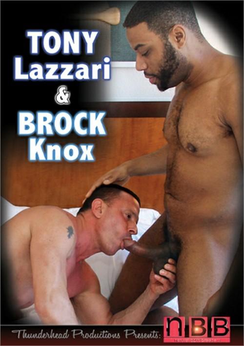 NaturalBornBreeders - Tony Lazzari & Brock Knox