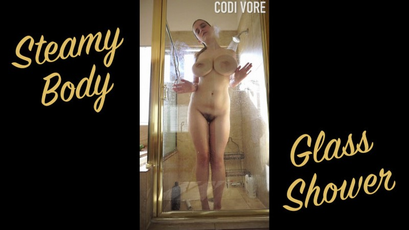 Codi_Vore_-_Steamy_Body_Glass_Shower.mp4.00010.jpg