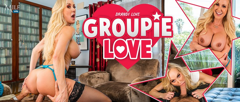 Groupie LOVE, Brandi Love, 13 February, 2020, 3d vr porno, HQ 2300