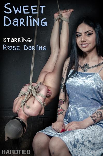 Rose Darling - Sweet Darling (2020 / HD 720p)