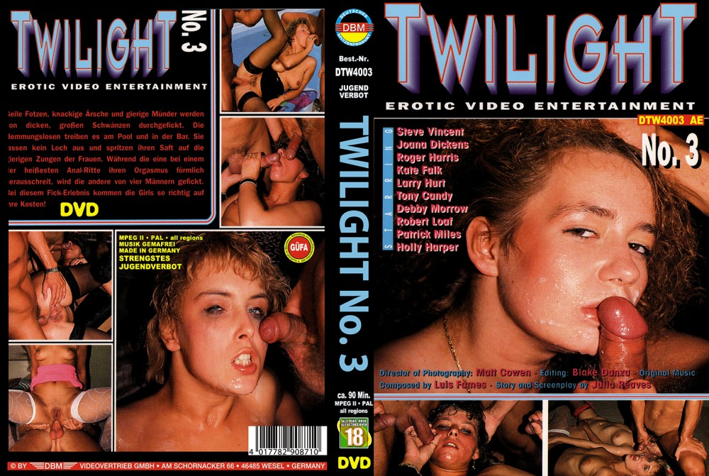 _DTW4003__DBM_Twilight_Erotic_Video_Entertainment_-_3.jpg