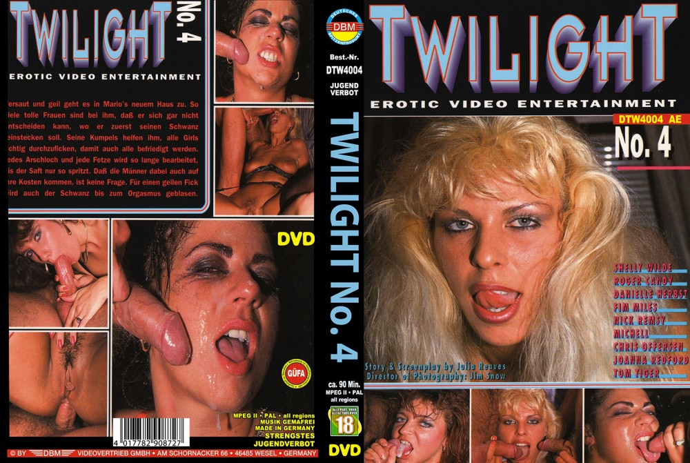 _DTW4004__DBM_Twilight_Erotic_Video_Entertainment_-_4.jpg