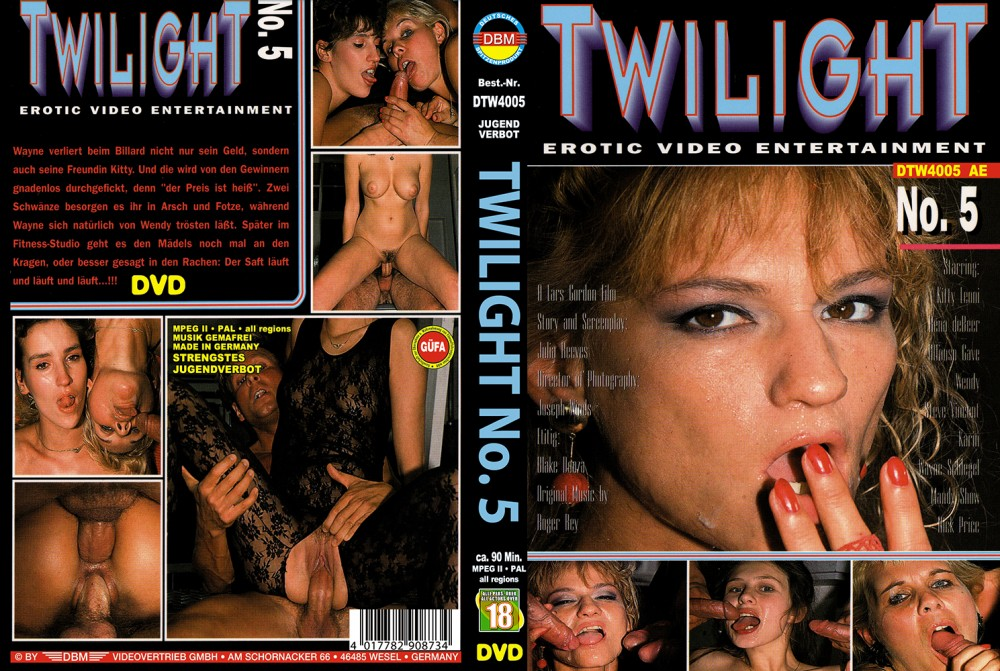 _DTW4005__DBM_Twilight_Erotic_Video_Entertainment_-_5.jpg