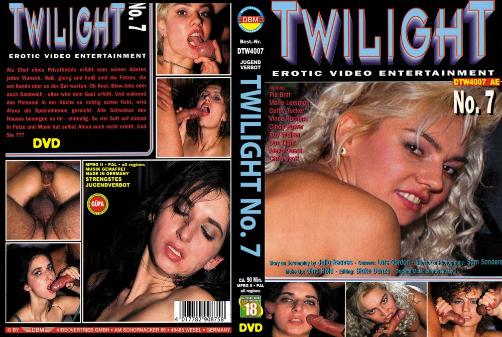 _DTW4007__DBM_Twilight_Erotic_Video_Entertainment_-_7.jpg