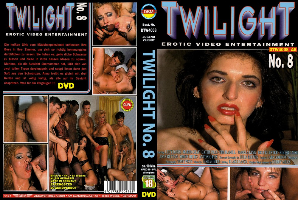 _DTW4008__DBM_Twilight_Erotic_Video_Entertainment_-_8.jpg