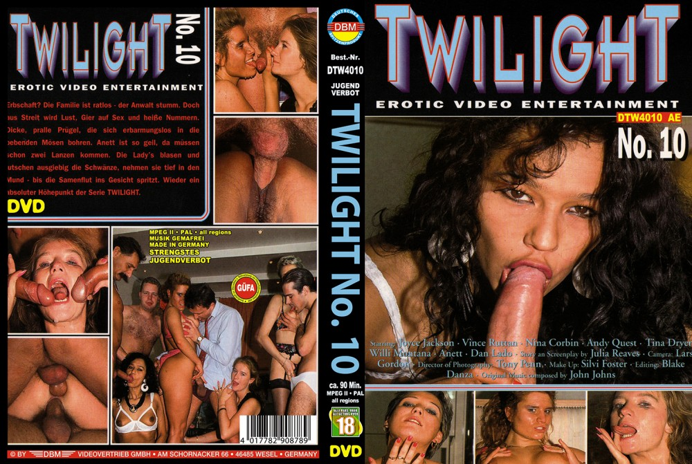 _DTW4010__DBM_Twilight_Erotic_Video_Entertainment_-_10.jpg
