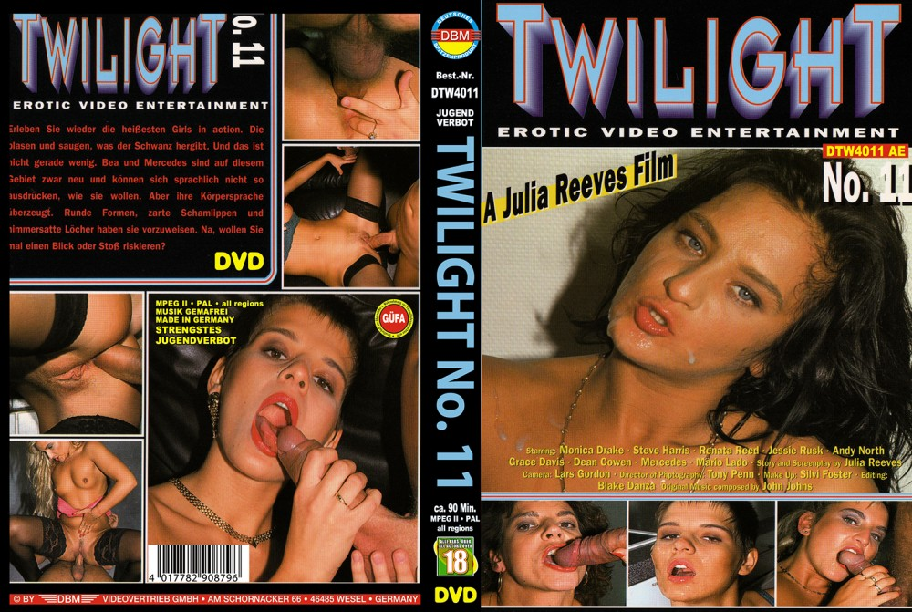 _DTW4011__DBM_Twilight_Erotic_Video_Entertainment_-_11.jpg