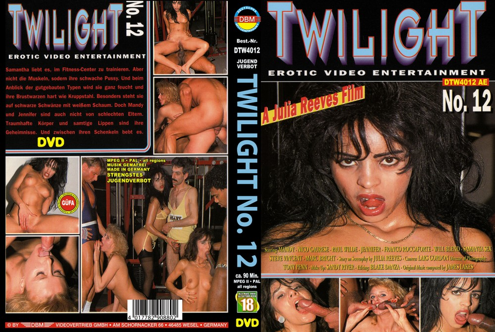 _DTW4012__DBM_Twilight_Erotic_Video_Entertainment_-_12.jpg