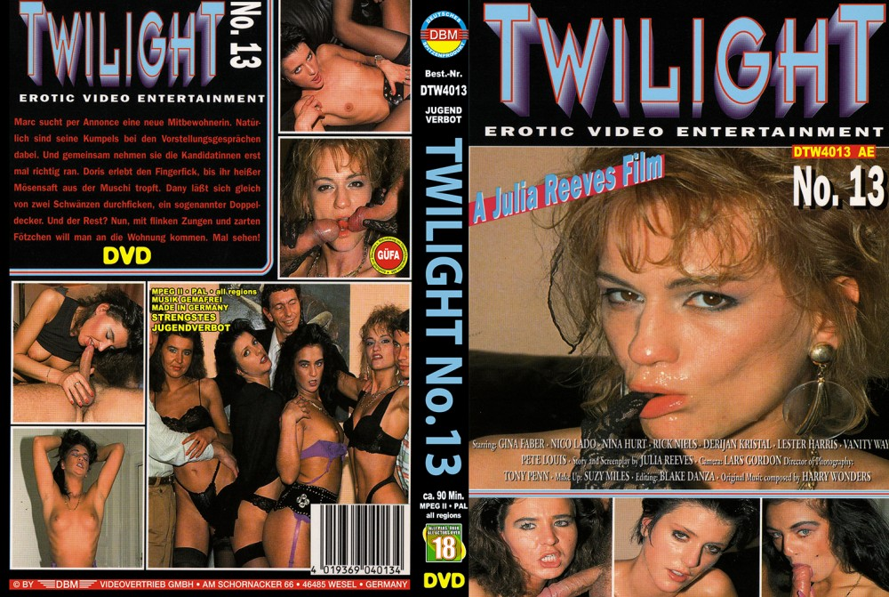 _DTW4013__DBM_Twilight_Erotic_Video_Entertainment_-_13.jpg