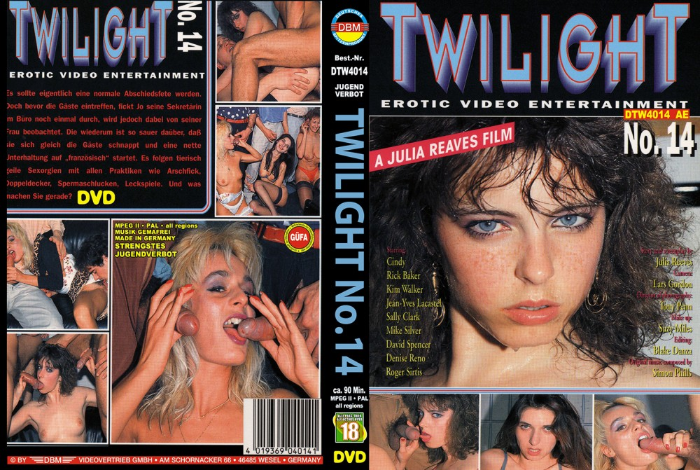 _DTW4014__DBM_Twilight_Erotic_Video_Entertainment_-_14.jpg