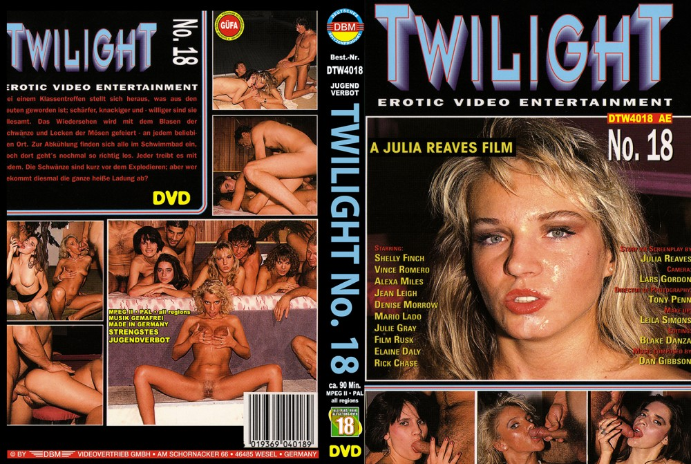 _DTW4018__DBM_Twilight_Erotic_Video_Entertainment_-_18.jpg