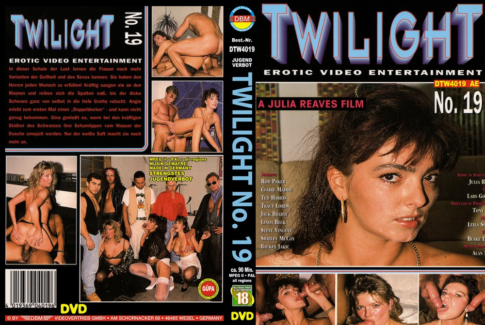 _DTW4019__DBM_Twilight_Erotic_Video_Entertainment_-_19.jpg