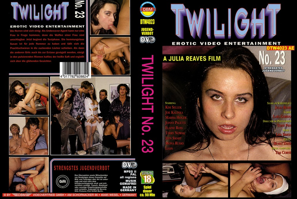 _DTW4023__DBM_Twilight_Erotic_Video_Entertainment_-_23.jpg