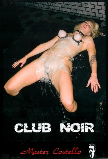 Master_Costello_-_Club_Noir._Front.jpg