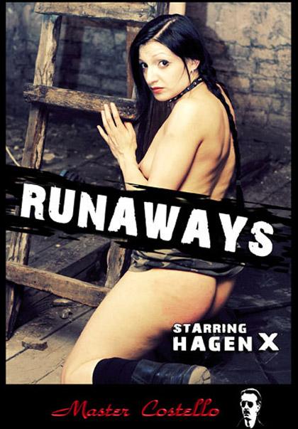 Master_Costello_-_Runaways._Front.jpg