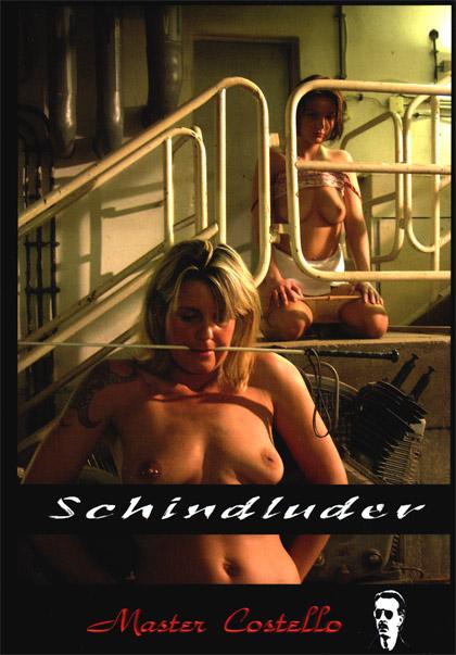 Master_Costello_-_Schindluder._Front.jpg