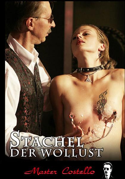 Master_Costello_-_Stachel_der_Wollust._Front.jpg