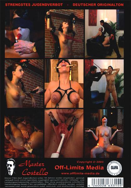 Master_Costello_-_SM-Casting__Sexperiment_._Back.jpg