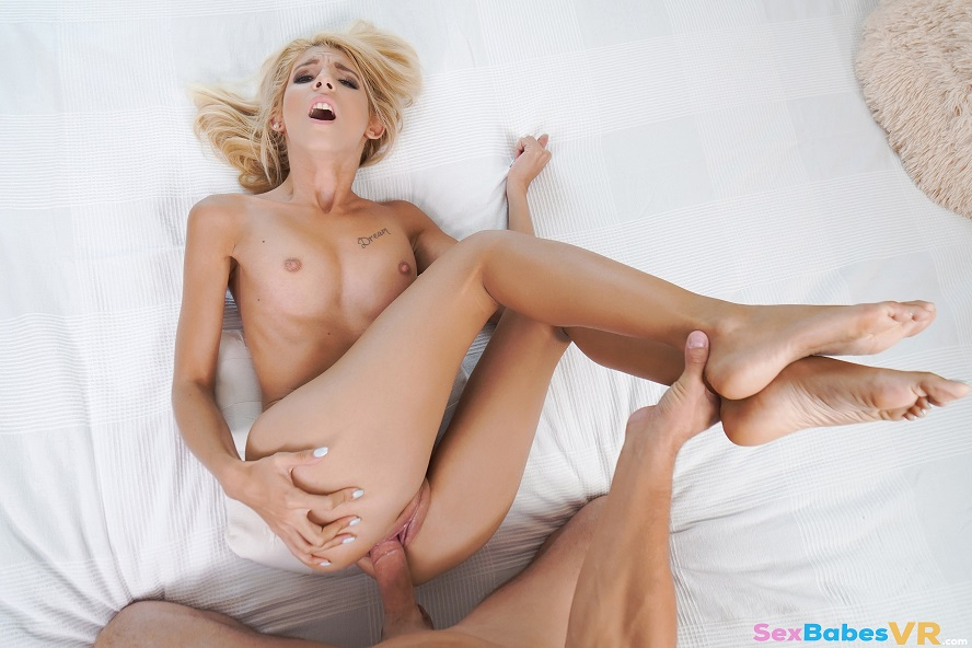 Dinner For You, Missy Luv, Aug 18, 2019, 5k 3d vr porno, HQ 2700
