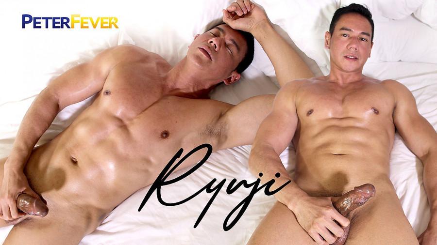 PeterFever - Ryujis Happy Ending