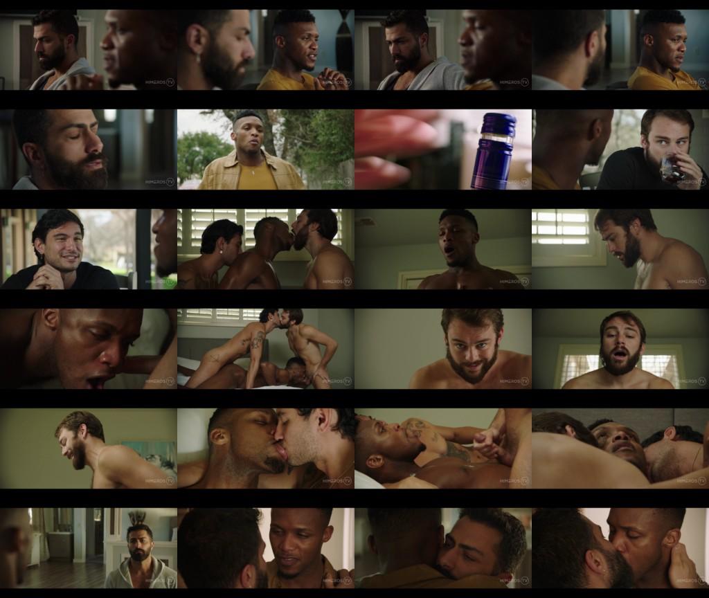 HImeros_Adam_Ranzi_Andre_Donovan_Max_Adonis_Ricky_Roman_-_Journeys_2_-_Episode_4_s.jpg