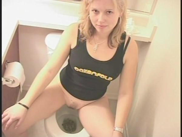 CollegeGirls Pooping Xtreme Compilation - 2