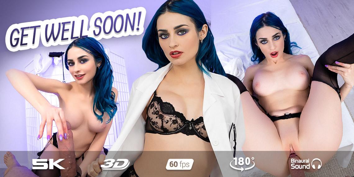 Antivirus, Jewelz Blu, Apr 09, 2020, 5k 3d vr porno, HQ 2700